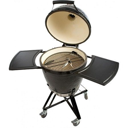 Primo 773 All-In-One Kamado Round Grill