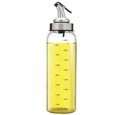 Ranaphil Olive Oil Dispenser
