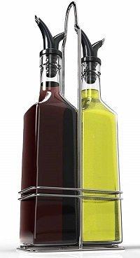 Royal Olive Oil Dispenser