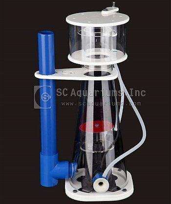 SC Aquariums SCA-302 Protein Skimmer