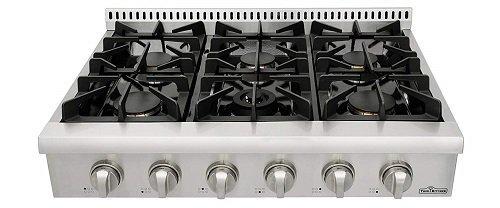 Thor Kitchen HRT3618U