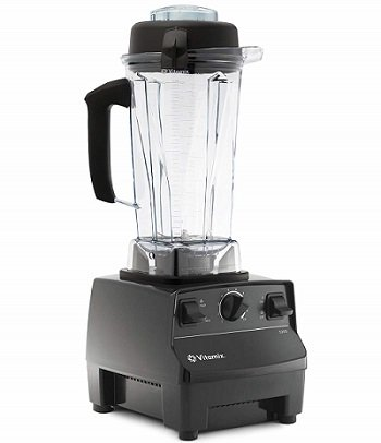 Vitamix 5200 Professional-Grade Blender