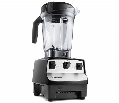Vitamix 5300 Low Profile Blender
