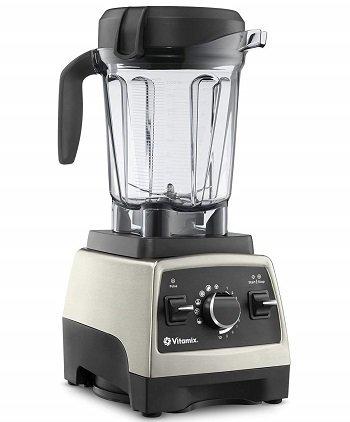 Vitamix 59326 Professional Series 750 Blender