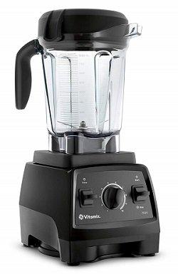 Vitamix 7500 Low Profile Blender