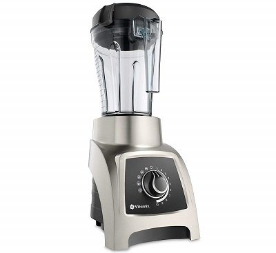 Vitamix S-Series S55 Personal Blender