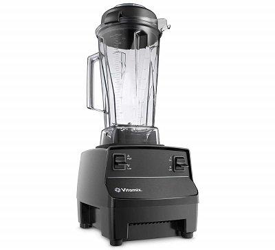 Vitamix Two Speed Blender