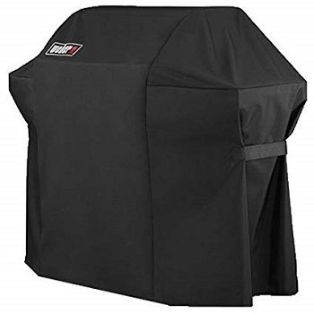 Weber 7107 Grill Cover