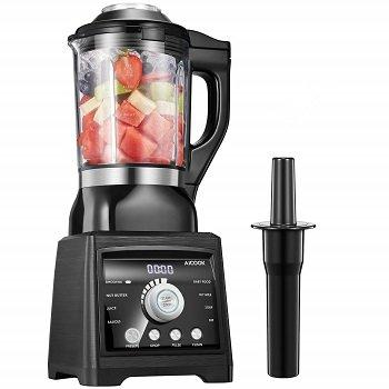 Aicook Multifunctional Commercial Blender