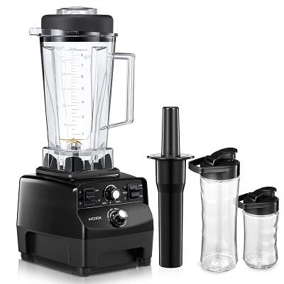 Aicook Professional Countertop Blender