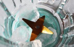 Best Blender For Ice