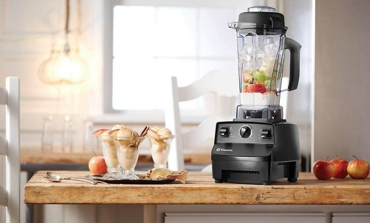 7 Best Blenders for Protein Shakes in 2021 – HomeGearX