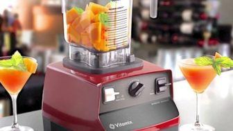 Best Commercial Blender