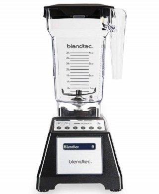 Blendtec TB-621-20