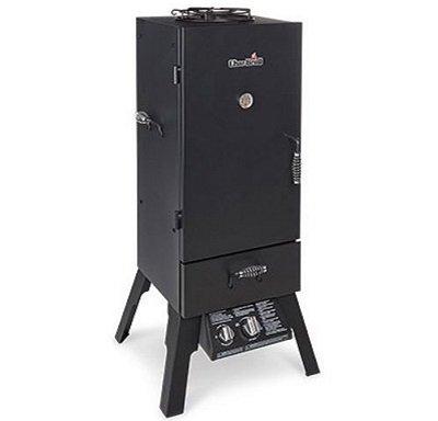 Char-Broil Vertical Propane Smoker