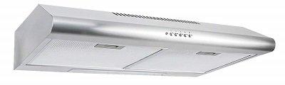 Cosmo 5MU30