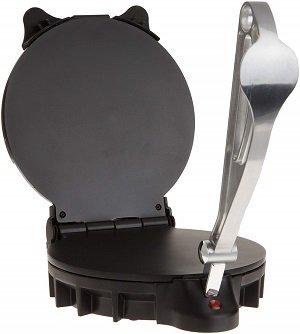 CucinaPro 1443 Tortilla Press