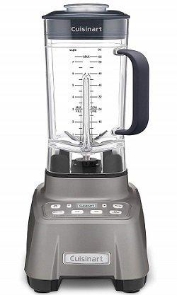 Cuisinart CBT-1500 Hurricane Blender