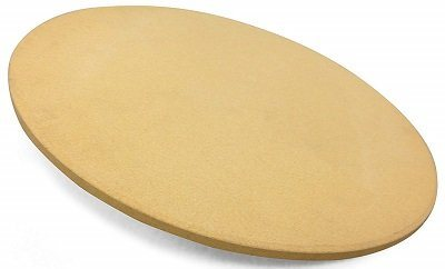 Cuisinart CPS-013 Pizza Stone