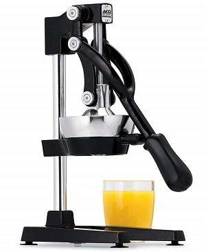Focus Foodservice Jupiter Large Commercial Juice Press