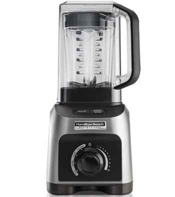 Hamilton Beach 58870 Professional Blender