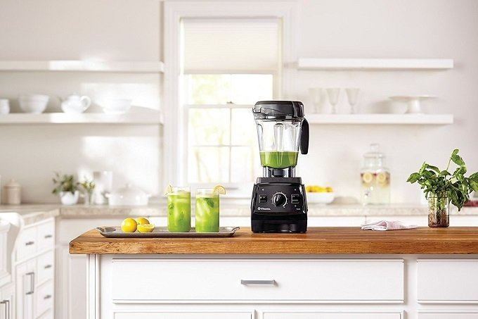 How to Buy the Best Blender for Ice