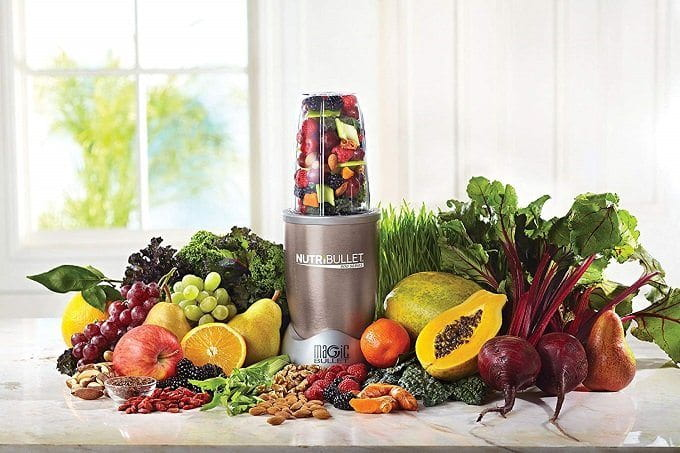 How to Buy the Best Cheap Blender