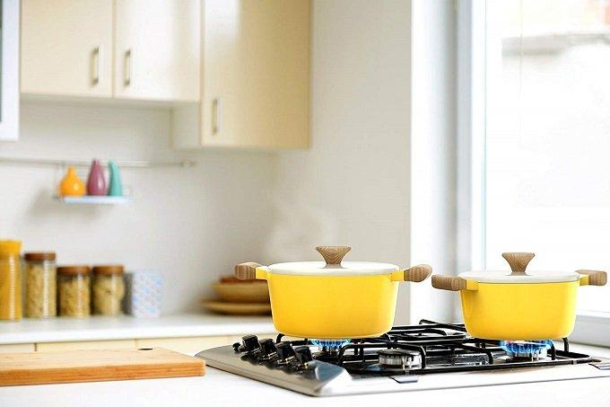 How to Buy the Best Induction Cookware