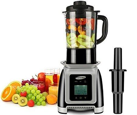 Juschef Professional High-Speed Commercial Blender