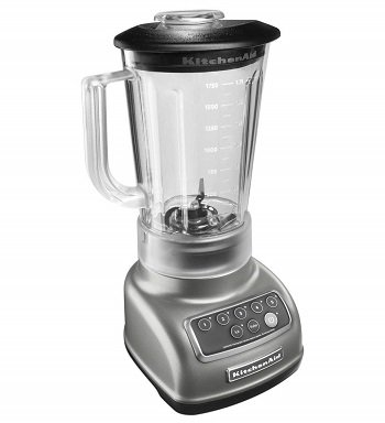 KitchenAid KSB 5-Speed Blender