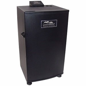 Masterbuilt 20070910 Digital Beginner Smoker