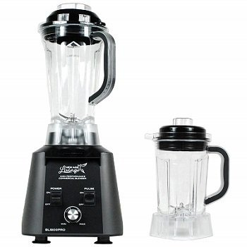 New Age Living BL1800 Commercial Blender