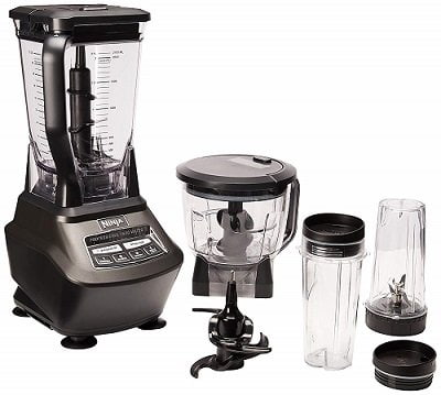 SharkNinja BL770 Mega Kitchen System