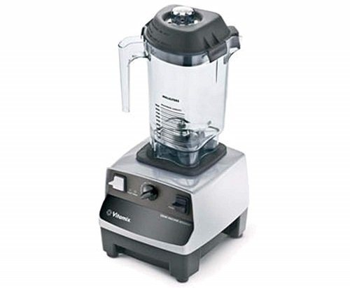 Vitamix 5086 Advanced Commercial Blender