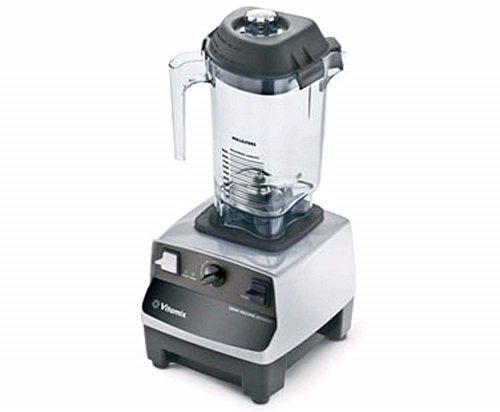 Vitamix 5086 Advanced Commercial Blender