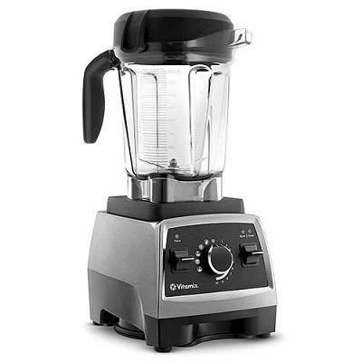 Vitamix 750 Heritage G-Series Blender