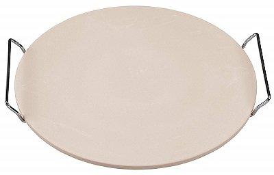 Wilton Perfect Ceramic Pizza Stone