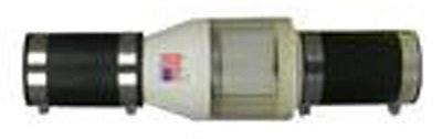 AY McDonald 4424-100 2069C Sump Pump Check Valve