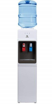 Avalon A1 Top-Loading Hot & Cold Water Cooler