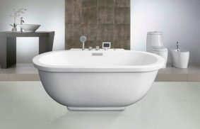 Best Whirlpool Tub
