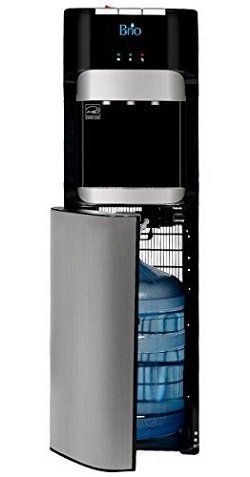 Brio Essential Bottom-Loading Water Cooler