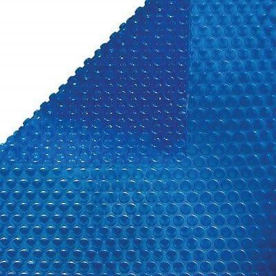 Harris Rectangle Solar Pool Cover