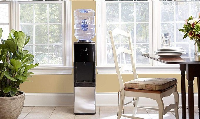 How to Buy the Best Water Cooler