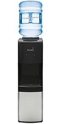 Primo 601087 Stainless Steel Water Cooler