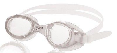Speedo Hydrospex Swimming Goggles