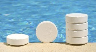 Best Chlorine Tablet