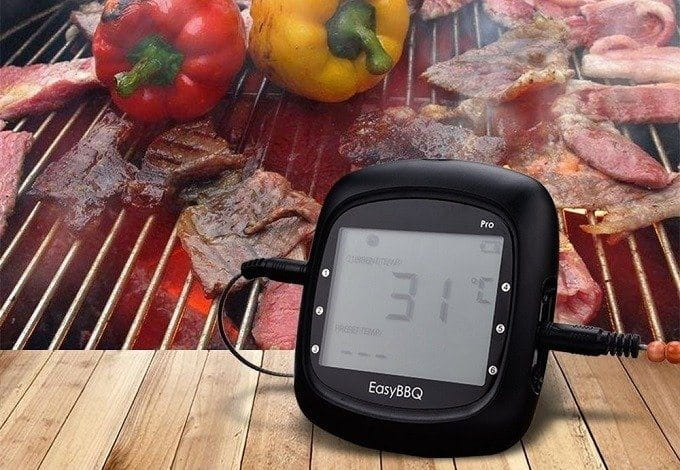 How to Buy the Best Bluetooth Meat Thermometers