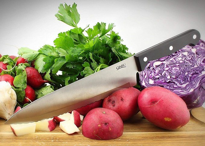 How to Buy the Best Knife Sets under $100