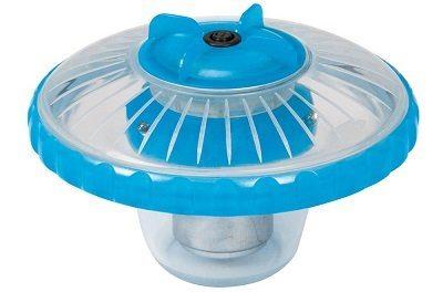 Intex Floating LED Pool Light