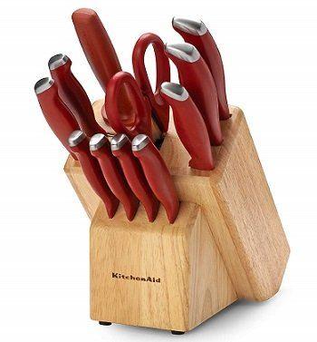 KitchenAid KC12STENBXOBA